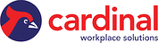 Cardinal Workplace Solutions