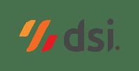 DSI_4c-Pos