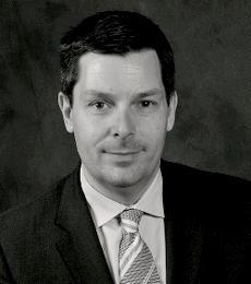 Thomas Ajspur