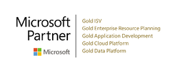 Enavate Microsoft Gold