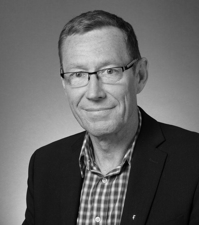 Jens Baun