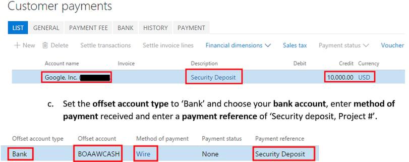 Deposit 1.png