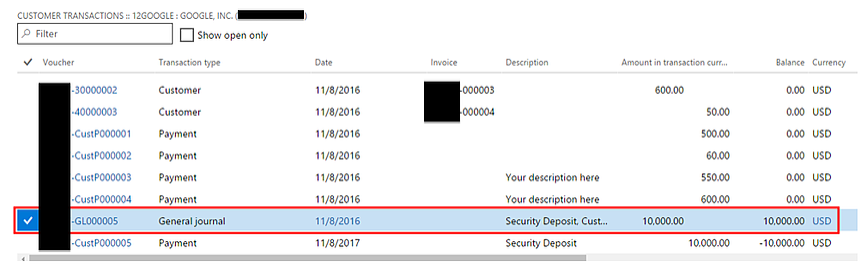 Deposit 10.png
