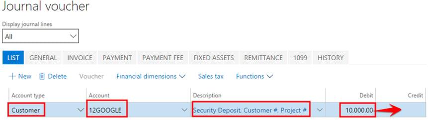 Deposit 14.png