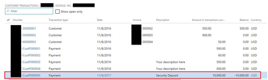 Deposit 4.png