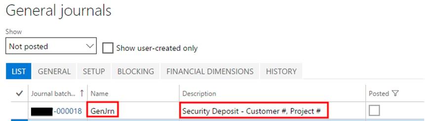 Deposit 6.png
