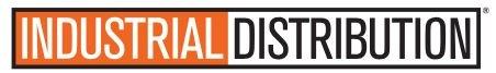 Industrial Distribution Logo