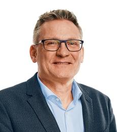 Jasper Haarloev