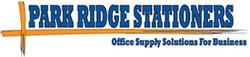 Park Ridge Stationers
