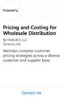 Pricing and Costing for Wholesale Distribution-2