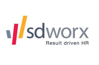 SD_Worx