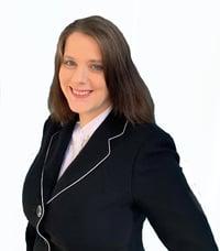 Samantha Vislay