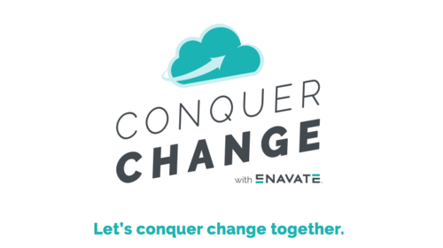 6 Ways to Conquer Change During a Crisis