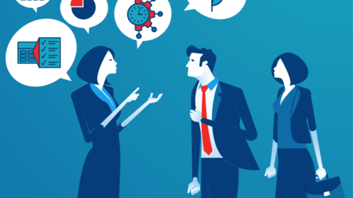 9 Questions Nobody Asks their ERP Partner… But Should