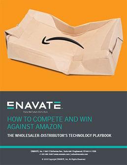 amazon-ebook-distribution-cover-image