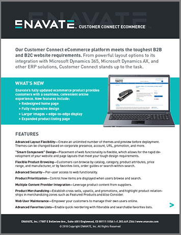 ecommerce-flyer-cover-image---enavate-1