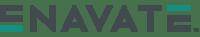 Enavate logo