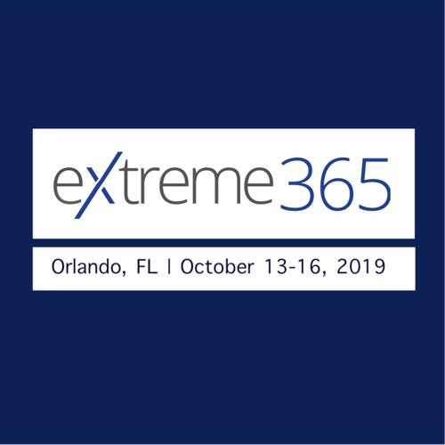 extreme365