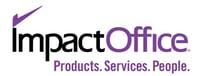 impact-office
