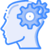 thinking (1)