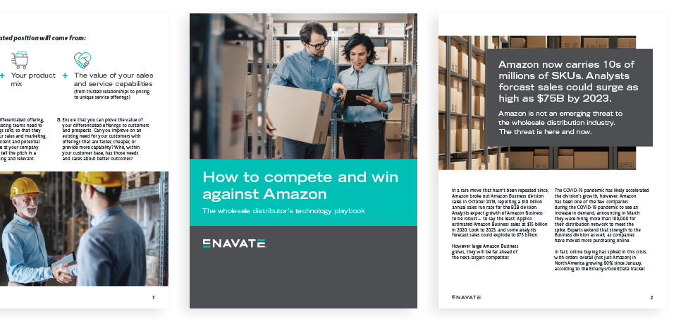 Ebook_How_to_Compete_and_Win_Against_Amazon