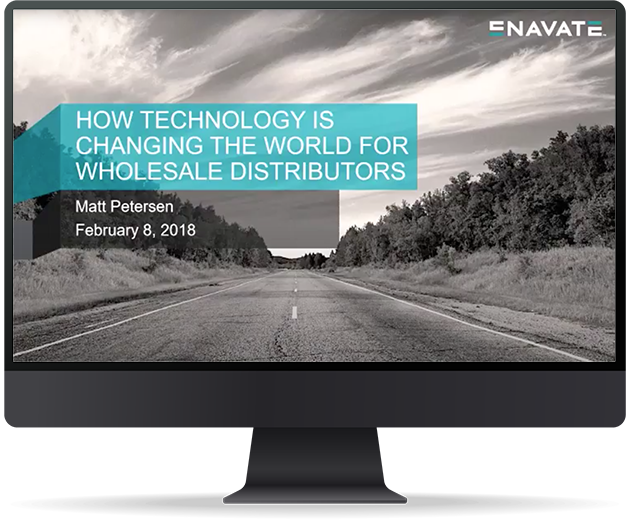 Webinar_How_New_Technologies_are_Changing_the_World_for_Wholesale_Distributors