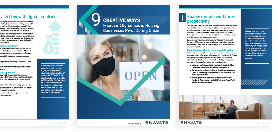 eBook_9_Creative_Ways_Microsoft_Dynamics_is_Helping_Businesses_Pivot_During_Crisis