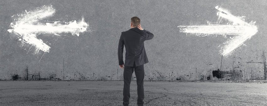 6 warning signs you have selected the wrong ERP partner
