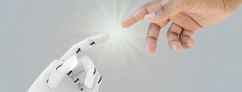 How AI can help distributors' sales teams sell better