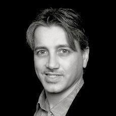 ENAVATE™ Continues Growth Momentum Joseph Corigliano Joins Leadership Team as Vice President, Global Alliances