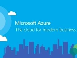 ENAVATE™ Now Largest Microsoft Dynamics Partner on Microsoft Azure Cloud