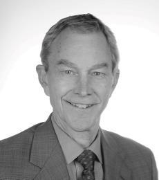 ENAVATE Welcomes Technology Leader Bud Michael