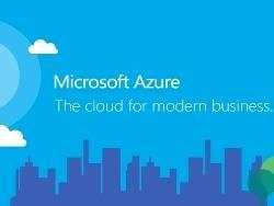 ENAVATE™ Now Largest Microsoft Dynamics Partner on Microsoft Azure Cloud