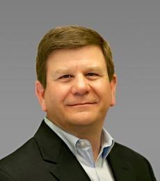 ENAVATE Welcomes Distribution Expert Matt Petersen