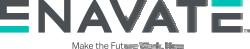 ENAVATE Transforms their Brand