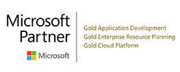 Microsoft Dynamics Distribution Partner