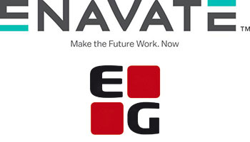 EG A/S Agrees to 3-Year Extended Contract with Microsoft Partner Enavate