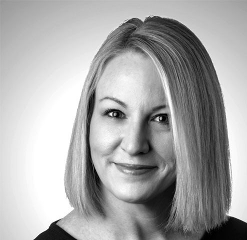ENAVATE Names Eve Cline as Chief Marketing Officer