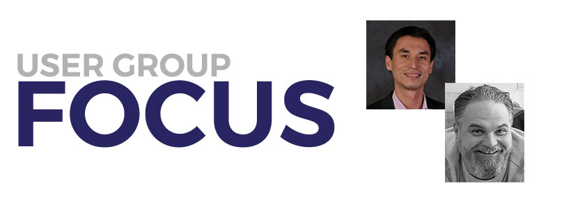 ENAVATE Solutions Architect to share lessons learned from PCL project at User Group Focus event