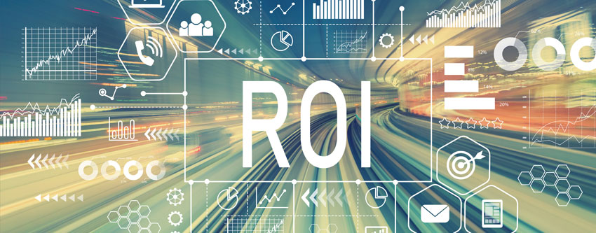 Forrester's clear case for Microsoft Dynamics 365 and the cloud: 60% ROI