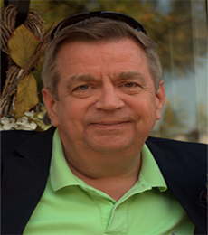 ENAVATE Welcomes ERP Sales Executive Mark Stanziale