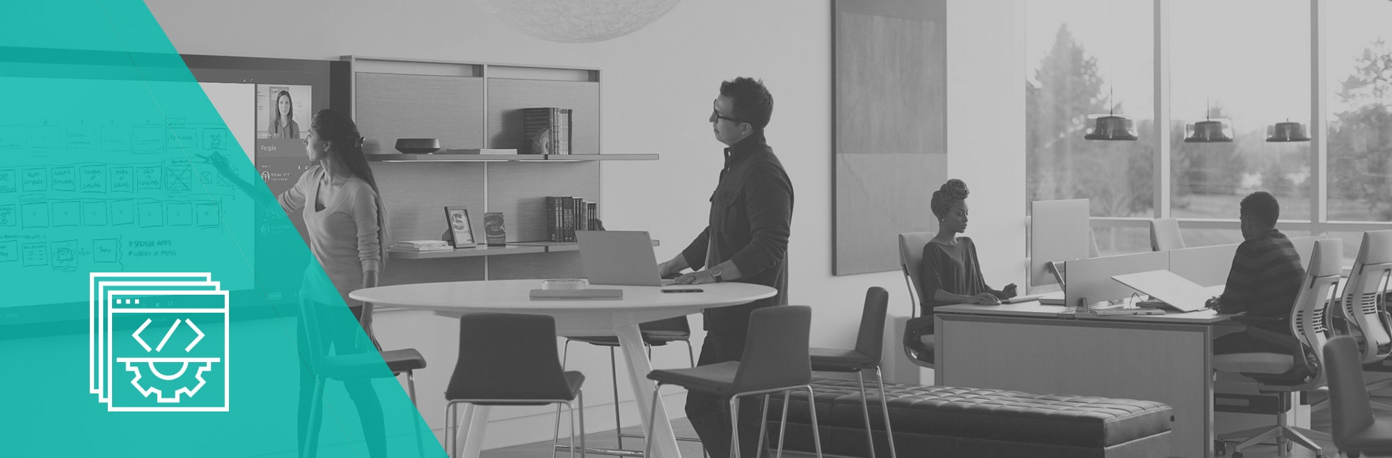 Microsoft Dynamics 365: Vendor Consignment Solutions