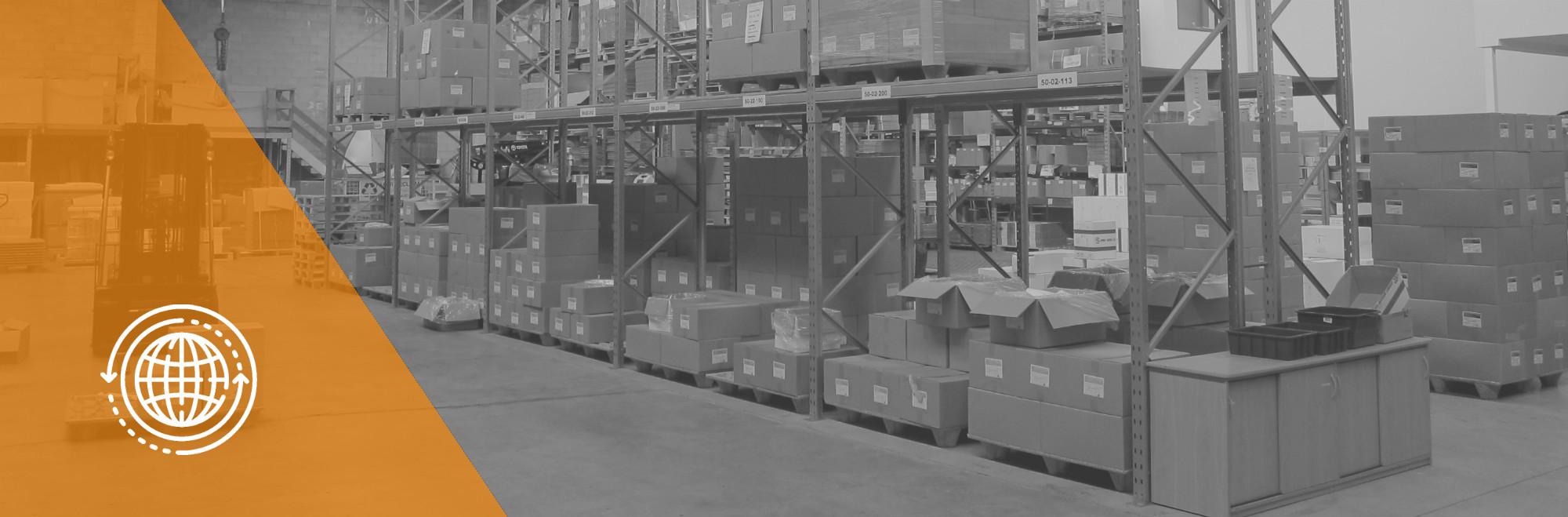 Why Wholesale Distributors Love ENAVATE