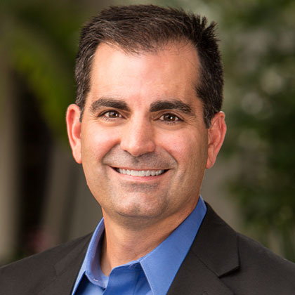 Enavate Names Technology Veteran Brian Deming to its Board of Directors