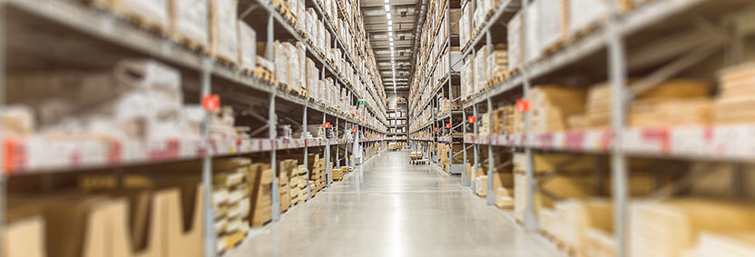 Webinar: How Wholesale Distributors Can Win vs. Amazon