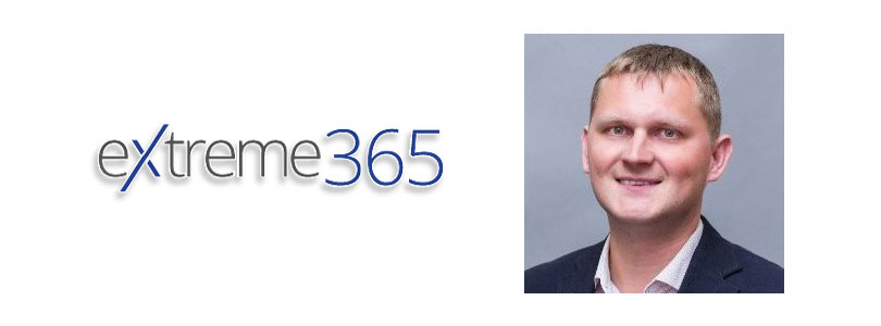 ENAVATE's Pavel Tseranidzi to present on Dynamics 365 integration solutions at upcoming eXtreme365 Europe