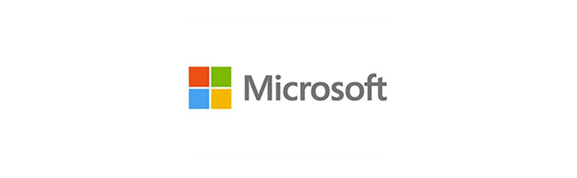 ENAVATE announces it has achieved 6 Microsoft gold competencies