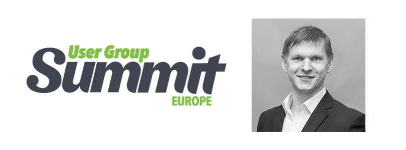ENAVATE'S Valentyn Lysenko to present on implementing multithread Dynamics 365 solutions at User Group Summit Europe