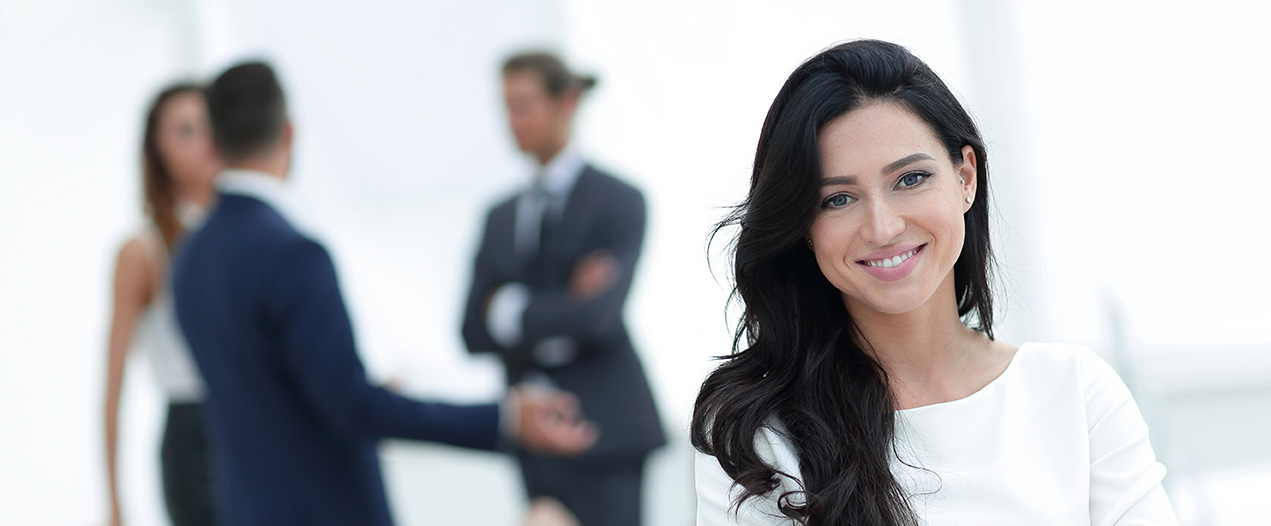 How to hire more women to executive teams